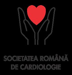 Logo SrC-01-1