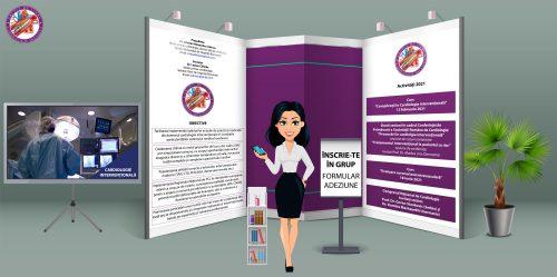 Stand 2d_GL Cardiologie Interventionala-01