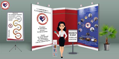 Stand 2d_GL Cardiologie Ischemica-01