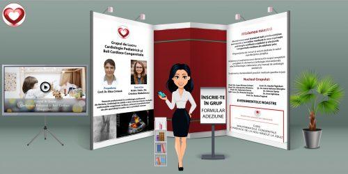 Stand 2d_GL Cardiologie Pediatrica-01